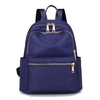 Women Fashion Backpack