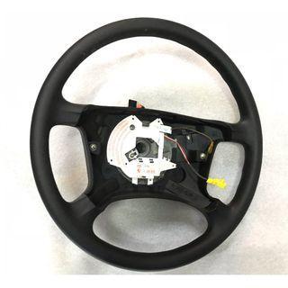 BWM E34 E39 Steering Wheel
