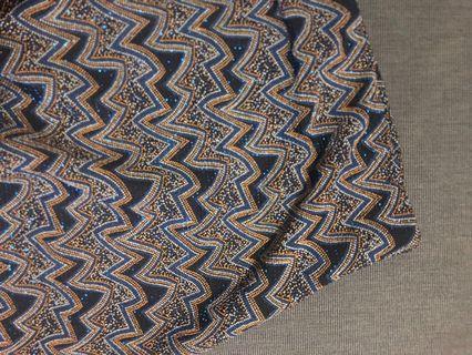 New Zara long skirt