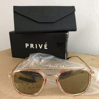 Prive Revaus sunglasses