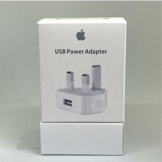 Apple Genuine Adapter for Iphone
