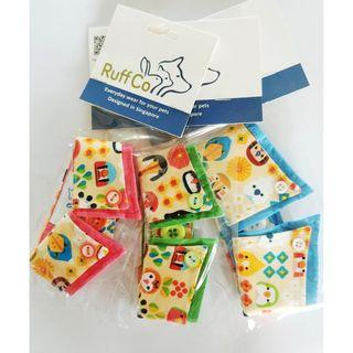 🚚 RuffCo Collars - Assorted