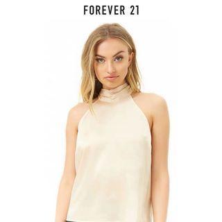 🚚 Forever 21 women tops