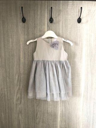 🚚 Baby Girl Dress