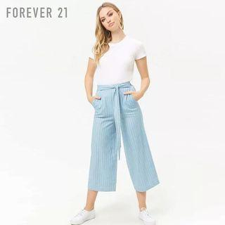 🚚 Forever 21 Pants