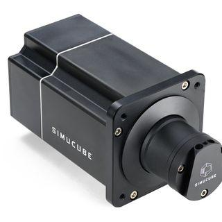 SIMUCUBE 2 - SPORT EDITION - DIRECT DRIVE SYSTEM - NOT THRUSTMASTER LOGITECH 27 29 MOMO SPARCO OMP SIM RACING