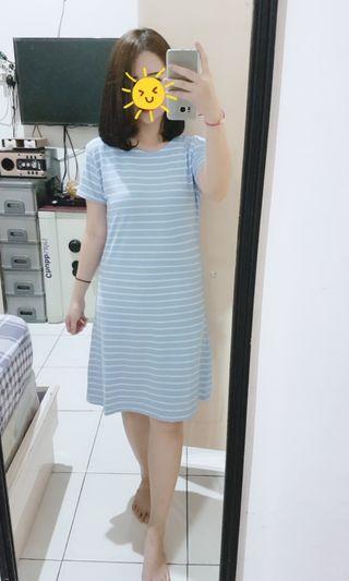 Dress #bluesky