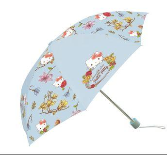 Carbtree&Evelyn Umbrella