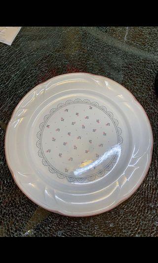 日本陶瓷大碟