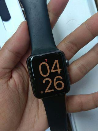 Apple Watch 1 7000 series  42MM