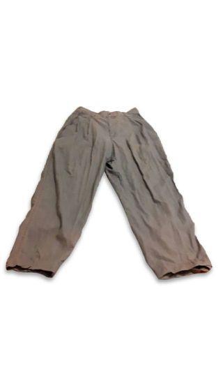 🚚 Kandi boy 灰色長褲