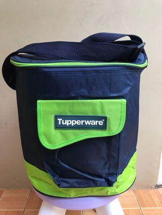 Tas Tupperware Family Day Out #BAPAU