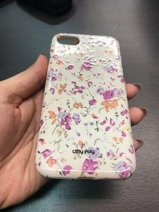 CASE IPHONE 7 LOLLY POLY