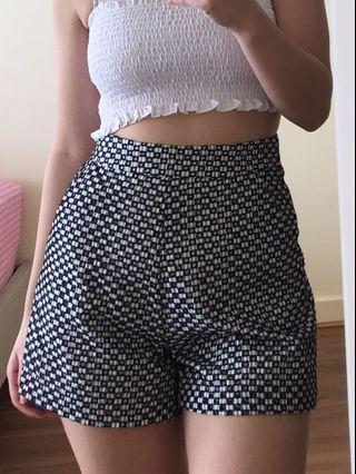 ✨ Kookai Shorts