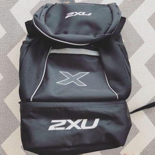 🚚 2XU Transition/ Triathlon Bag
