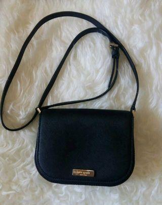 #BAPAU Kate Spade Sling Bag
