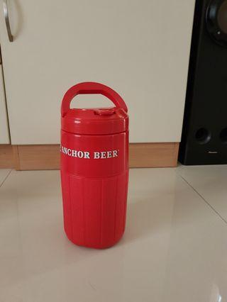 Water Container 2L