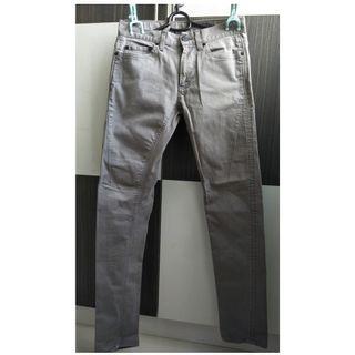 "Armani Exchange Jeans Denim Pants Bottoms 28"""