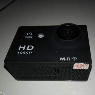 #BAPAU Sports Cam SJ6000 wifi
