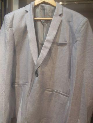 🚚 Men Jacket and Tuxedo Suit