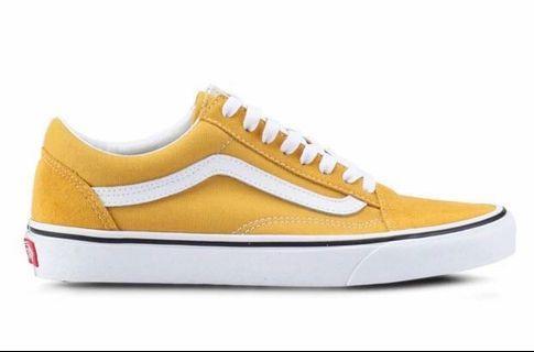 🦁🦁全新靚色Vans Old Skool板鞋