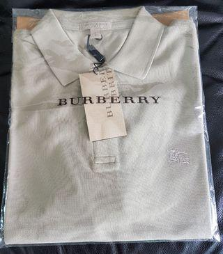 Authentic Burberry Brit Trench BNWT