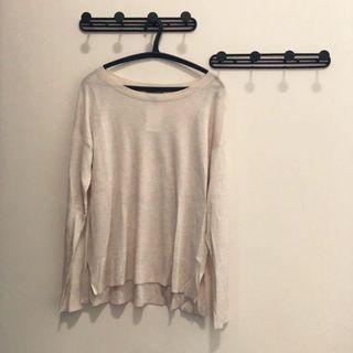 [NEW!] H&M Knitwear