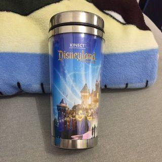 全新Disneyland 保暖杯