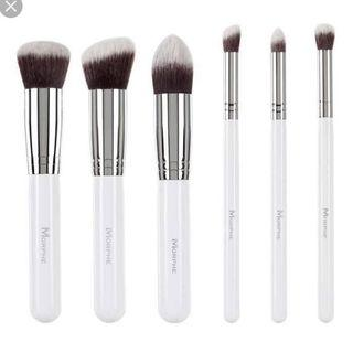⚡️FINAL SALE Morphe Deluxe Contour Set