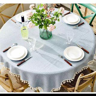 European Table Cloth