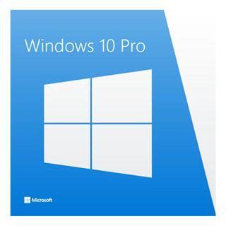 💥 Windows 10 / 8.1 / 7 各版本 正版序列號 💥
