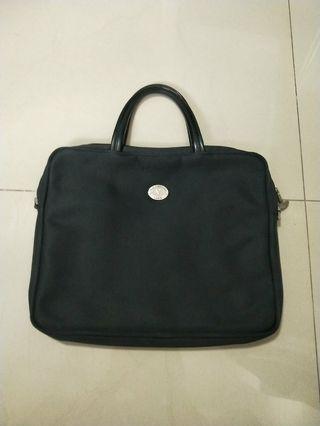 🚚 Document Bag