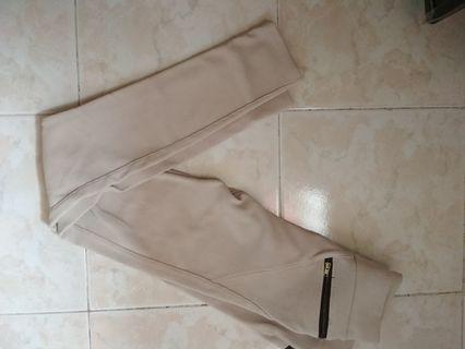 Semi legging