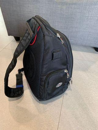 Side Sling Camera bag