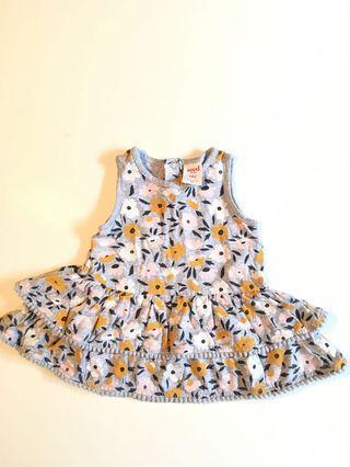 SEED (000) Dress