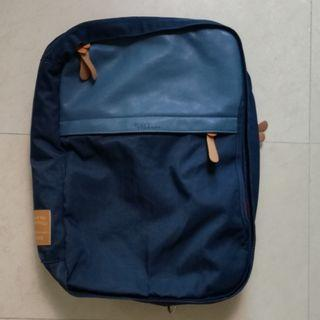 Cabin backpack