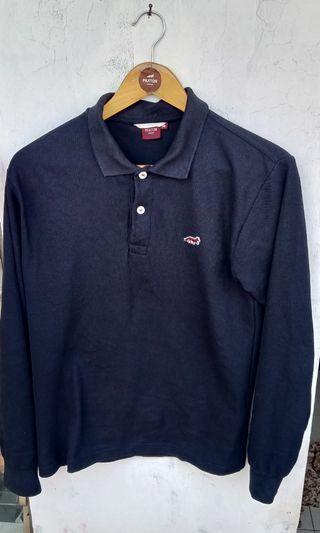 Polo Shirt Paxton London