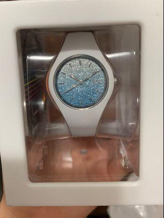 ice watch 手錶