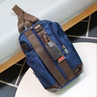 [READY STOK] Tumi Monterey Sling Bag