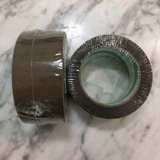 🚚 New! Opp Packaging Tape
