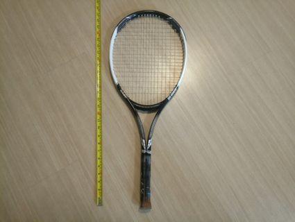 Prince 網球拍