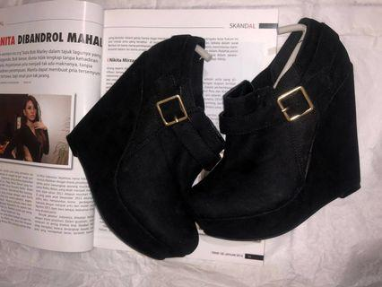 Womens ankle boots newlook