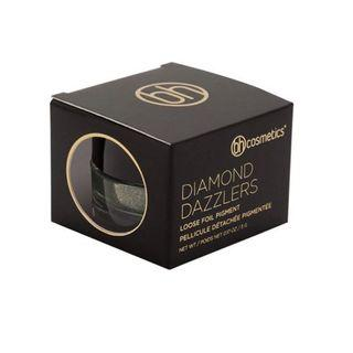 ⚡️FINAL SALE BH Cosmetic Diamond Dazzlers Precious