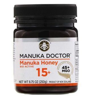 代購Manuka Doctor,15+