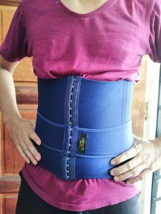 Fit corset by Annette