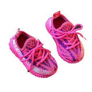🚚 Inspired Yeezy for Babies.