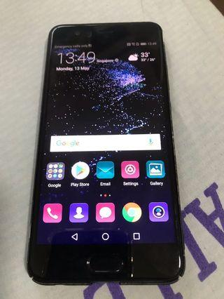 🚚 Huawei p10 plus 128gb