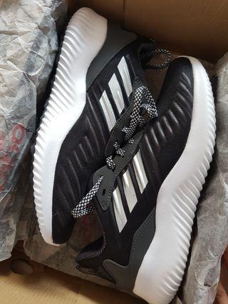 Adidas alphabounce rc women
