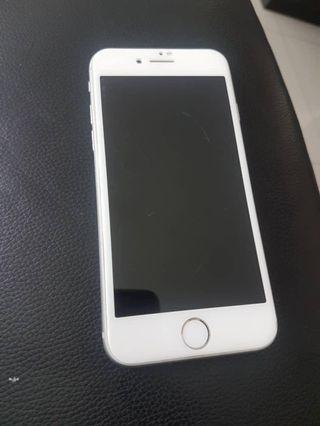 Iphone 8 (256GB)