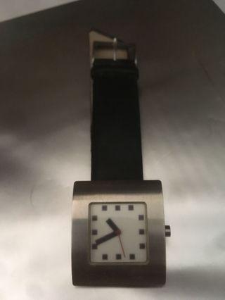 Troika Watch